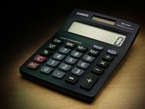 calculator-424564_640